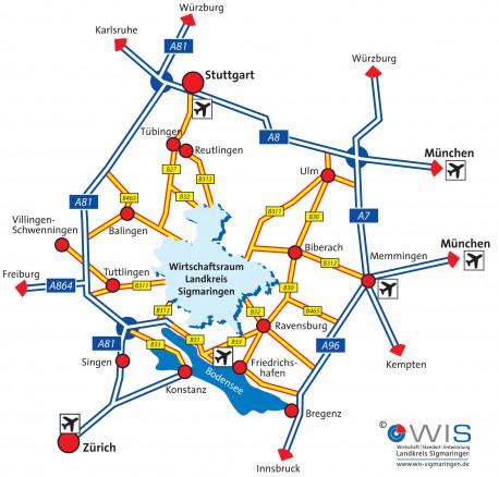 WIS_Autobahnkarte_copyright