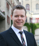 Dr._Bernhard_Kraeusslich_WIS1